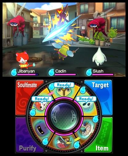 3DS_YokaiWatch_E3_SCRN_06_bmp_jpgcopy.jpg