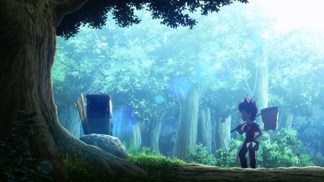 3DS_YokaiWatch_E3_SCRN_13_bmp_jpgcopy.jpg