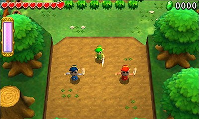 3DS_ZTFH_SCRN_01_bmp_jpgcopy