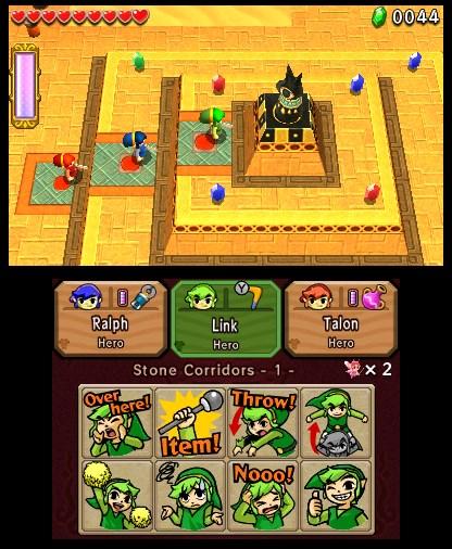 3DS_ZTFH_SCRN_10_bmp_jpgcopy