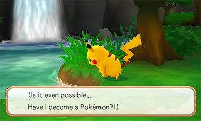 3DS_PokemonSuperMysteryDungeon_scrn01_E3_png_jpgcopy.jpg
