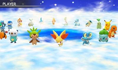 3DS_PokemonSuperMysteryDungeon_scrn07_E3_png_jpgcopy.jpg