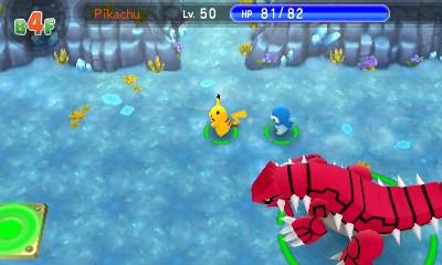 3DS_PokemonSuperMysteryDungeon_scrn_08_bmp_jpgcopy.jpg