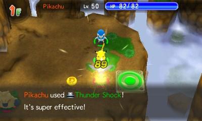 3DS_PokemonSuperMysteryDungeon_scrn_10_bmp_jpgcopy.jpg