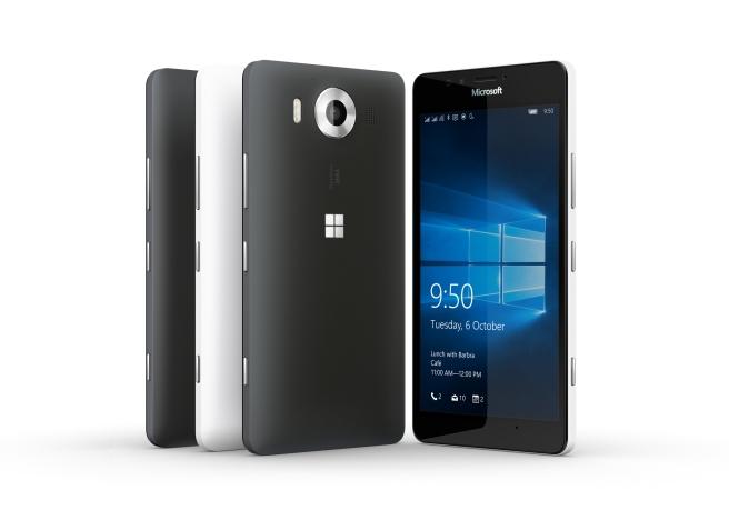 Lumia_950_Marketing_01_DSIM.jpg