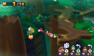 3DS_MarioLuigiPJ_NovemberDirect_SCRN_02_bmp_jpgcopy.jpg