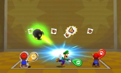 3DS_MarioLuigiPJ_NovemberDirect_SCRN_04_bmp_jpgcopy.jpg