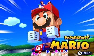 3DS_MarioLuigiPJ_NovemberDirect_SCRN_05_bmp_jpgcopy.jpg