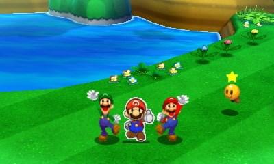 ML_Paper_Mario.jpg