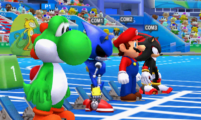 3DS_MarioSonicRio2016_100m