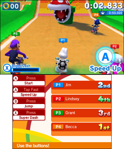N3DS_MarioSonic2016RioOlympics_gameplay_02.jpg