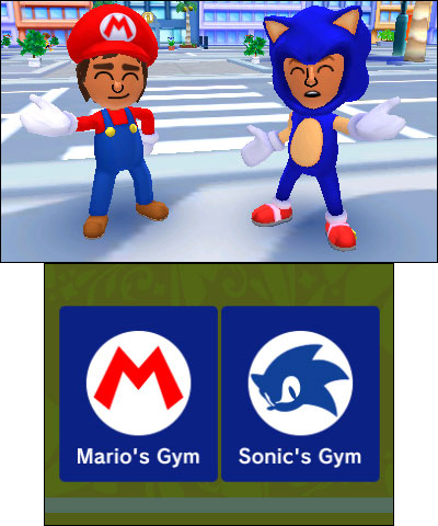 N3DS_MarioSonic2016RioOlympics_gameplay_03.jpg