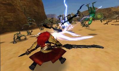 3DS_HyruleWarriorsLegends_scrn_03_bmp_jpgcopy.jpg