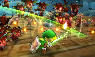 N3DS_HyruleWarriorsLegends_screen_ToonLink_bmp_jpgcopy.jpg