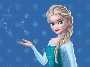 N3DS_DisneyArtAcademy_artwork_03_png_jpgcopy