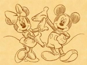 N3DS_DisneyArtAcademy_artwork_07_png_jpgcopy