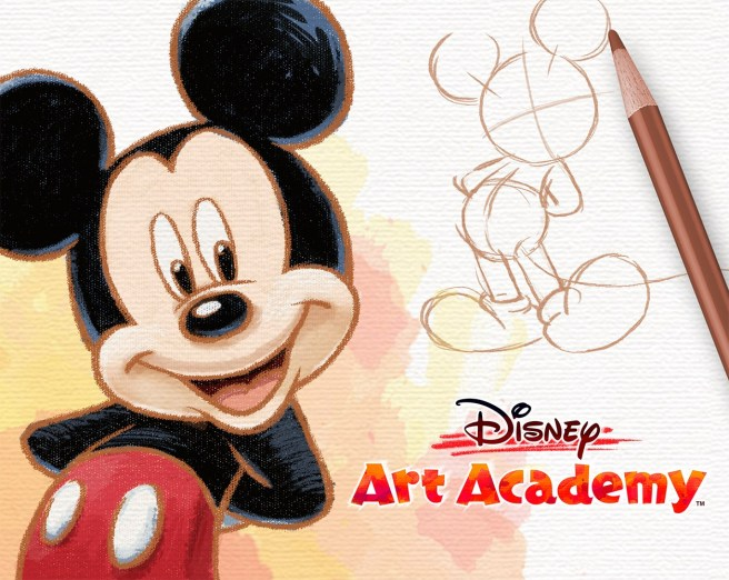 N3DS_DisneyArtAcademy_artwork_08_png_jpgcopy