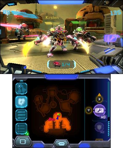 3DS_MetroidPrimeFederationForce_01.jpg