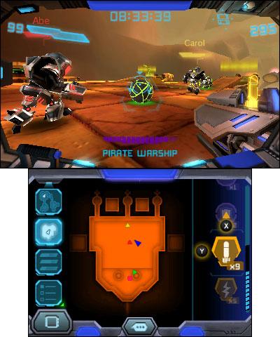3DS_MetroidPrimeFederationForce_03.jpg