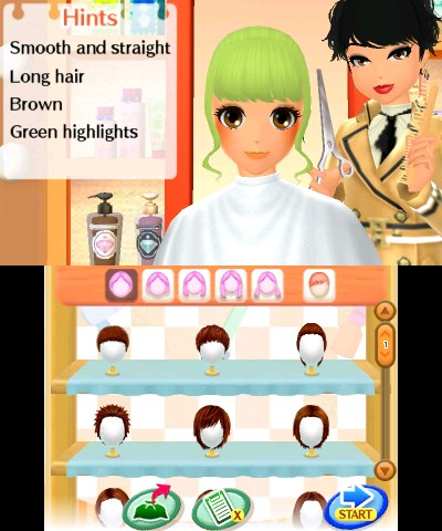 3DS_StyleSavvyFashionForward_screen_02_bmp_jpgcopy.jpg