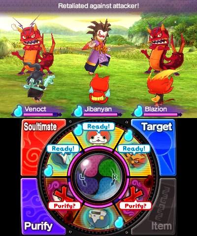 3DS_YK2_SeptDirect_SCRN_01_bmp_jpgcopy.jpg