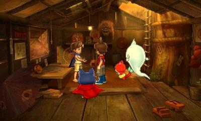 3DS_YK2_SeptDirect_SCRN_03_bmp_jpgcopy.jpg