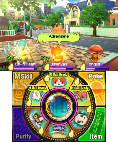 3DS_YKW2-BonySpirits_gameplay_01.jpg