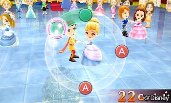 3DS_DMW2_SCRN_4_bmp_jpgcopy.jpg