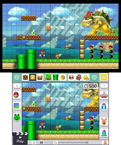 3DS_SuperMarioMakerforNintendo3DS_02.jpg