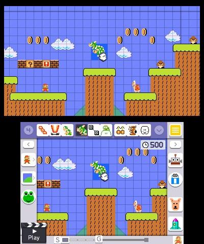 3DS_SuperMarioMakerN3DS_Scrn_08_bmp_jpgcopy.jpg