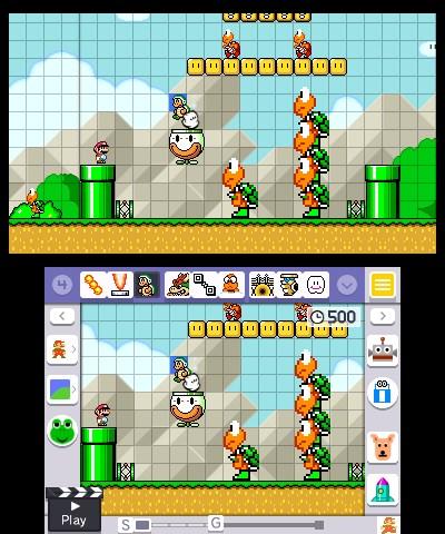 3DS_SuperMarioMakerN3DS_Scrn_10_bmp_jpgcopy.jpg