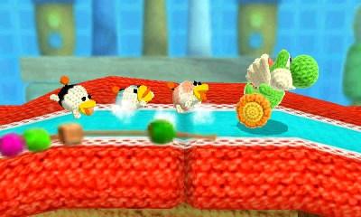 3DS_PaYWW_SCRN02_bmp_jpgcopy.jpg
