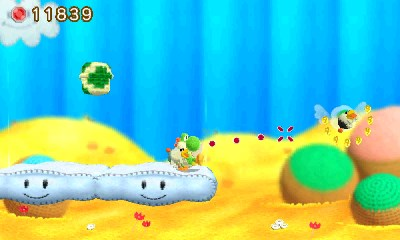 3DS_PaYWW_SCRN03_bmp_jpgcopy.jpg