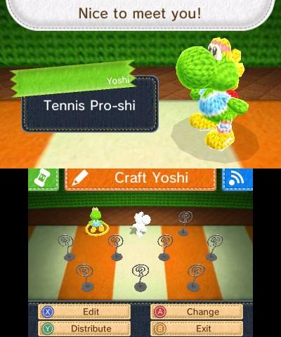3DS_PaYWW_SM_SCRN03_Craft-TennisProshi_bmp_jpgcopy.jpg