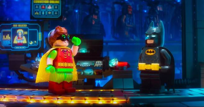 batman-lego-movie-19d06d18-6a51-4f2e-8d77-b7d6bea0e689.jpg