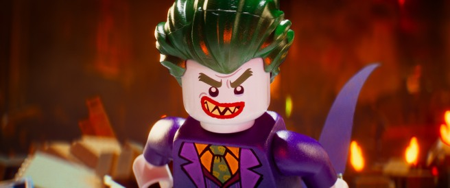 The-Lego-Batman-Movie-Joker.jpg