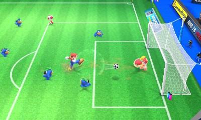 3DS_MSSS_SCRN-soccer02_bmp_jpgcopy.jpg