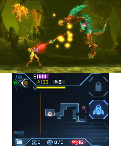 3DS_MetroidSamusReturns_screen_01