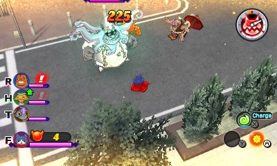 3DS_YW2PS_SCRN_6_bmp_jpgcopy.jpg