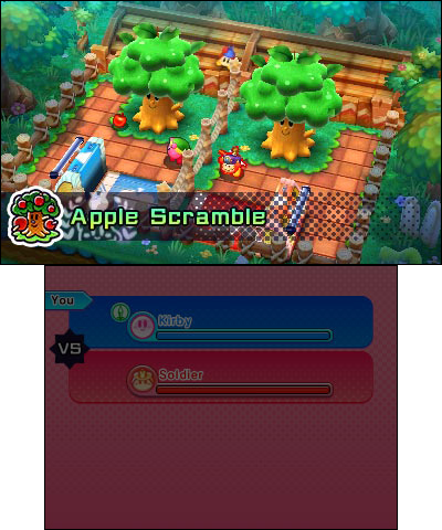 3DS_KirbyBattleRoyale_screen_02.jpg