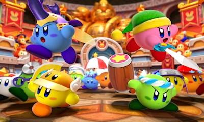 3DS_KirbyBR_ND0913_SCRN_01_bmp_jpgcopy.jpg