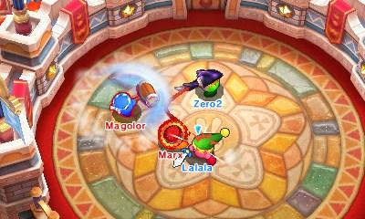 3DS_KirbyBR_ND0913_SCRN_02_bmp_jpgcopy.jpg