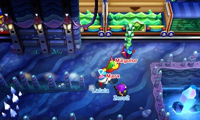 3DS_KirbyBR_ND0913_SCRN_03_bmp_jpgcopy.jpg
