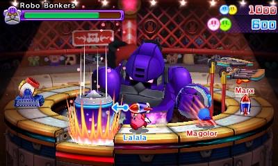 3DS_KirbyBR_ND0913_SCRN_04_bmp_jpgcopy.jpg