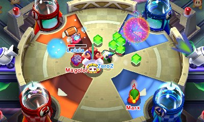 3DS_KirbyBR_ND0913_SCRN_05_bmp_jpgcopy.jpg