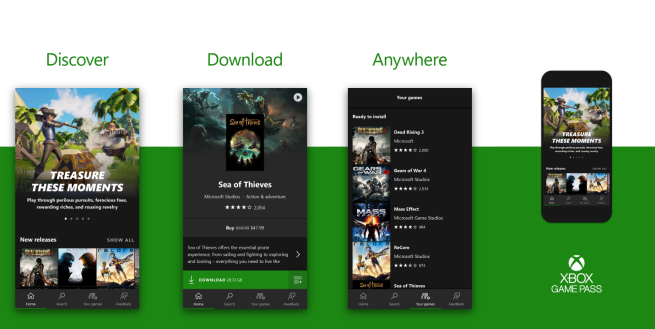 Xbox-Game-Pass-app.png