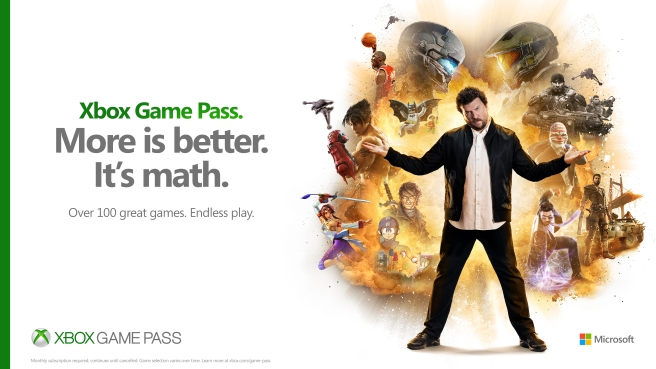 Xbox_Game_Pass_More_Is_Better_Horizontal.jpg